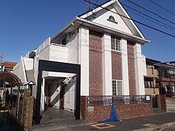 八田駅 2.6万円