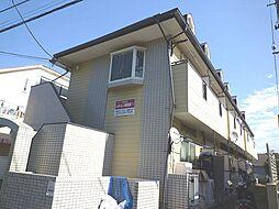 鶴見駅 6.8万円
