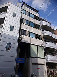 Osaka Metro谷町線 天満橋駅 徒歩7分の賃貸事務所