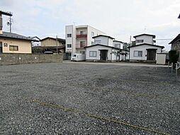 【敷金礼金0円!】保戸野すわ町Kパーキング