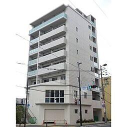 JR鹿児島本線 香椎駅 徒歩2分の賃貸マンション