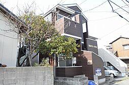 陣原駅 2.0万円