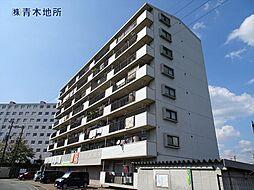 豊国筑紫野スカイマンション