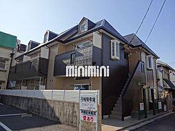 上飯田駅 3.1万円