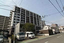 吉塚駅 11.0万円