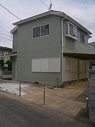 土浦駅 6.3万円