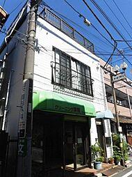 津軽コーポ