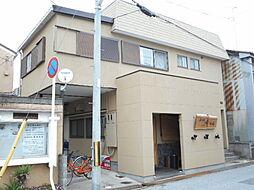 彦根駅 2.0万円