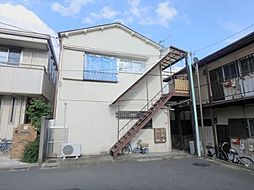 大島駅 5.1万円