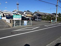 御門台駅 0.5万円