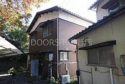 備前三門駅 2.6万円
