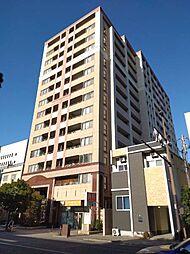エイルマンション博多駅東コンフォート