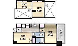 国際センター駅 8.0万円
