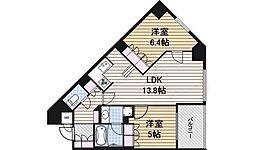 丸の内駅 14.3万円