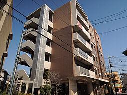 ヴェルデサコート桜ヶ丘 - Dタイプ[5階]の外観