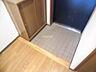 玄関,2LDK,面積60.76m2,賃料5.0万円,バス バスとん田 中通下車 徒歩7分,,北海道北見市とん田西町320番地4