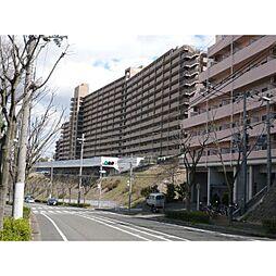伊川谷駅 5.8万円