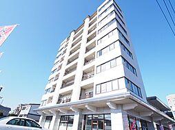 東武宇都宮駅 5.7万円