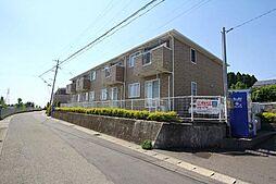 【敷金礼金0円!】鹿児島本線 鹿児島駅 バス26分 三文字下車 ...