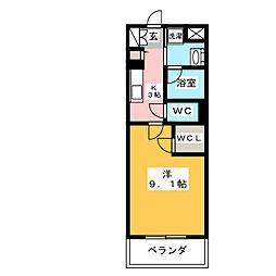 六会日大前駅 6.9万円