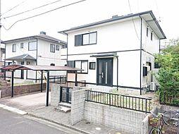 川合高岡駅 1,698万円