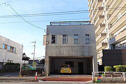 羽犬塚駅 7.5万円