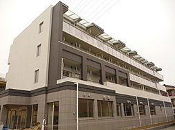 カーザ宮ノ前[2階]の外観