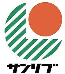 [タウンハウス] 福岡県北九州市小倉北区木町2丁目 の賃貸【/】の外観