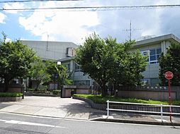仮)H・K賃貸アパート6期B棟[2階]の外観