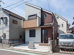小岩駅 3,980万円