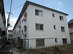 河内山本駅 1.6万円