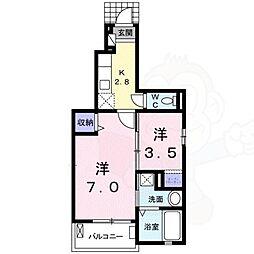 阿佐ヶ谷駅 9.9万円