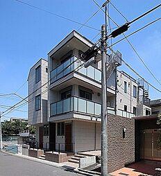 東京メトロ銀座線 表参道駅 徒歩8分の賃貸マンション