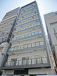 シーネクス千代田岩本町