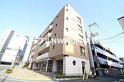岡山駅 6.4万円