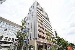 高岳駅 6.1万円