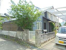 飯田市松尾清水