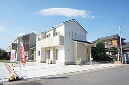 栃木市岩舟町和泉