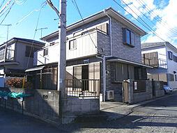 平塚駅 8.9万円