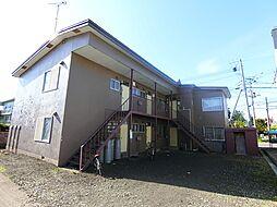 岩見沢駅 3.0万円