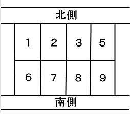 杉田駅 1.6万円