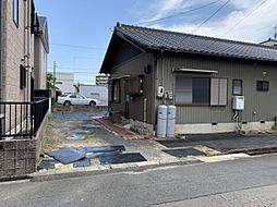 JR東海道本線「刈谷」駅 まで 徒歩約7分