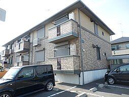 佐貫駅 5.6万円