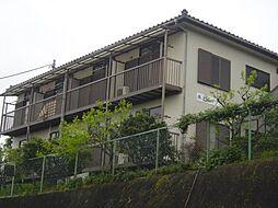 鴨居駅 3.8万円