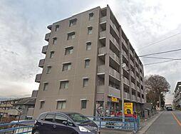 福生駅 7.8万円