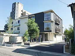 長野電鉄長野線 権堂駅 徒歩22分の賃貸アパート