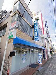 コーポ小見野(坂戸)[0103号室]の外観