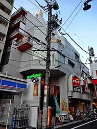 武蔵小山駅 5.0万円