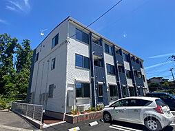 仙台市営南北線 泉中央駅 5kmの賃貸アパート