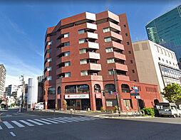 白金高輪駅 90.0万円